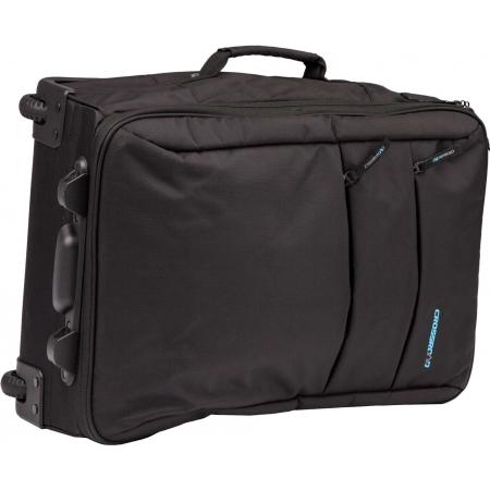Palubní zavazadlo - Crossroad CABIN BAG - 5