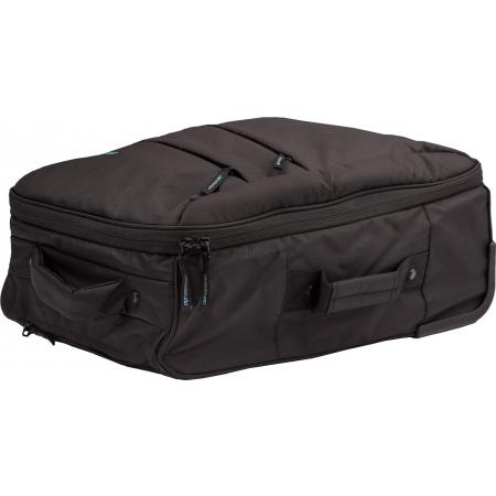 Palubní zavazadlo - Crossroad CABIN BAG - 6