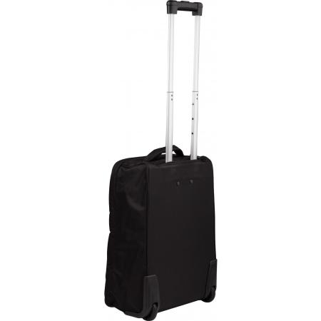 Palubní zavazadlo - Crossroad CABIN BAG - 2