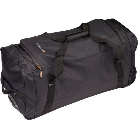Bergun TRISH 70 - Cestovná taška s pojazdom