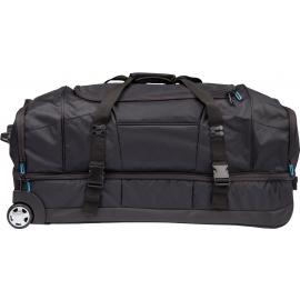 Bergun TROY 80 - Cestovná taška s pojazdom