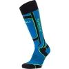 Kids' ski knee socks - Klimatex NOGY - 1