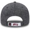 Șapcă de club - New Era 9FORTY NBA SHADOW CHICAGO BULLS - 2