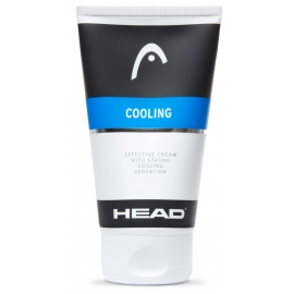 Head COOLING 150 ML