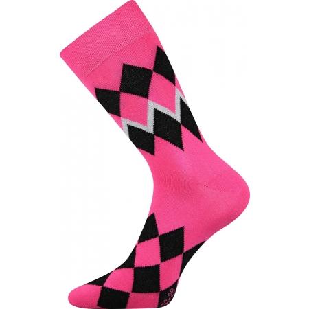 Ponožky - Boma PATTE 008