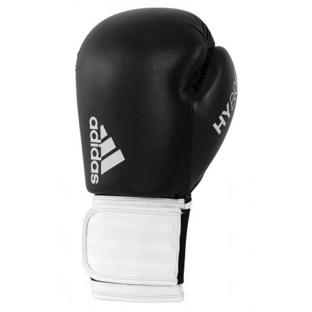 Mănuși box bărbați - adidas HYBRID 100 - 3