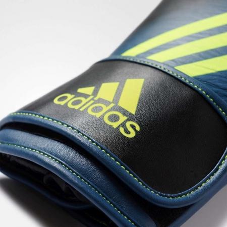 Pánske boxerské rukavice - adidas SPEED 200 - 4