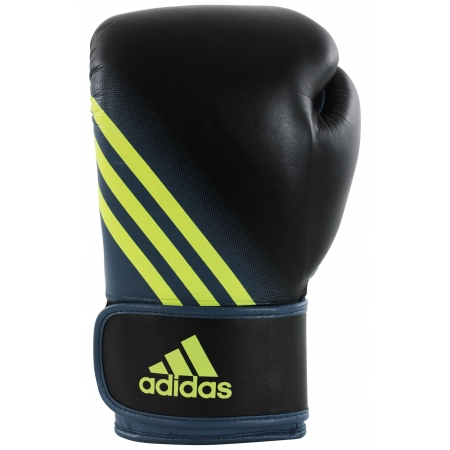 Pánske boxerské rukavice - adidas SPEED 200 - 1
