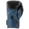 Pánske boxerské rukavice - adidas SPEED 200 - 2