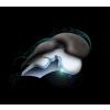 Pánske boxerské rukavice - adidas SPEED 200 - 5