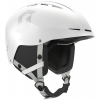Juniorská lyžařská helma - Scott APIC JR - 3