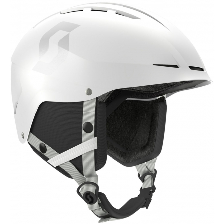 Scott APIC JR - Kids' ski helmet