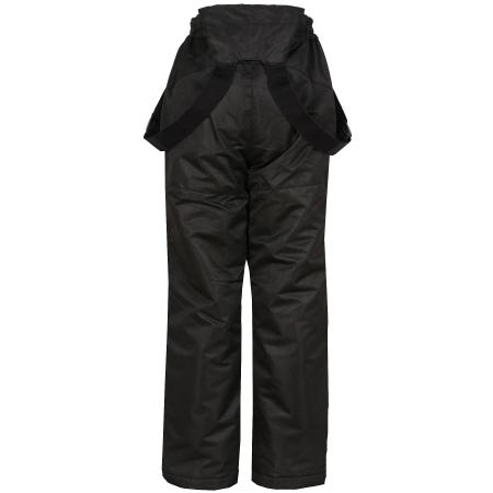 Detské nohavice - ALPINE PRO FUDO - 2
