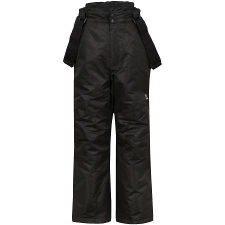 Detské nohavice - ALPINE PRO FUDO - 1
