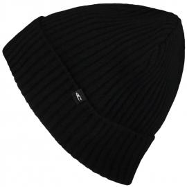 O'Neill BM EVERYDAY BEANIE - Pánska zimná čiapka