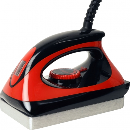 Swix IRON DIGITAL 220V - Digital iron