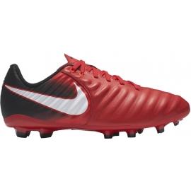 Nike TIEMPO LIGERA IV FG JR - Detské lisovky