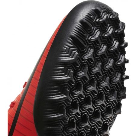 Încălțăminte turf copii - Nike MERCURIALX VAPOR XI TF JR - 7