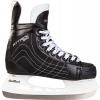 Pánské hokejové brusle - Crowned ATTACK 300 - 1