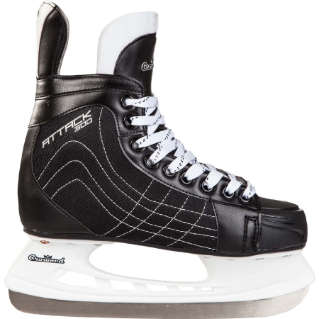 Crowned ATTACK 300 - Men's ice hockey skates