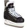 Pánské hokejové brusle - Crowned ATTACK 300 - 2