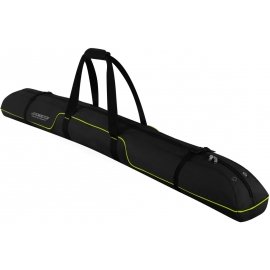 Arcore SB1 180 - Сак за ски
