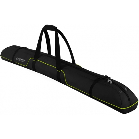Arcore SB1 180 - Ski bag