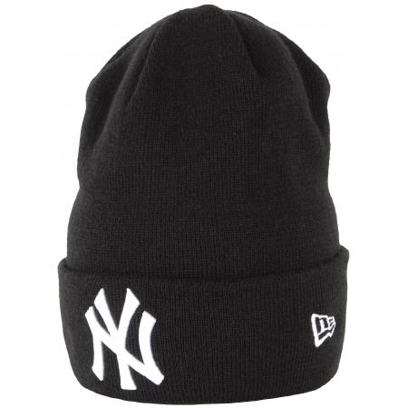Căciulă iarnă de club - New Era MLB NEW YORK YANKESS