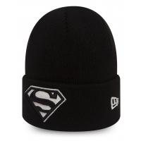 ef4511a8d New Era JR SUPERMAN   sportisimo.sk