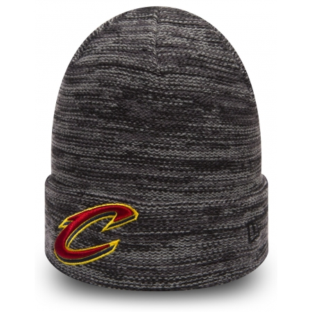 New Era NBA CLEVELAND CAVALIERS - Club winter hat