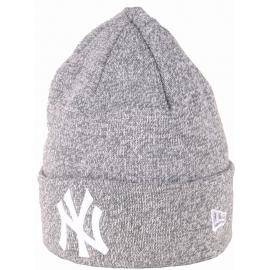 New Era MLB WMN NEW YORK YANKEES - Дамска клубна зимна шапка