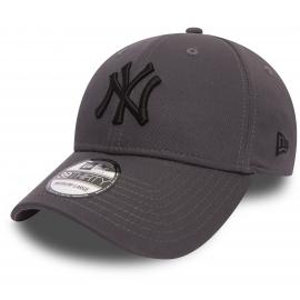 New Era 39THIRTY MLB NEW YORK YANKEES - Klubowa czapka z daszkiem