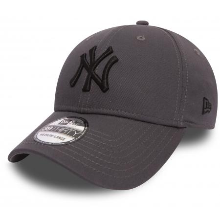 konkurencyjna cena klasyczne dopasowanie klasyczny styl New Era 39THIRTY MLB NEW YORK YANKEES | sportisimo.com