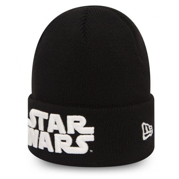 New Era JR STAR WARS - Detská čiapka