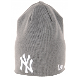 New Era NEW YORK YANKEES - Club winter hat