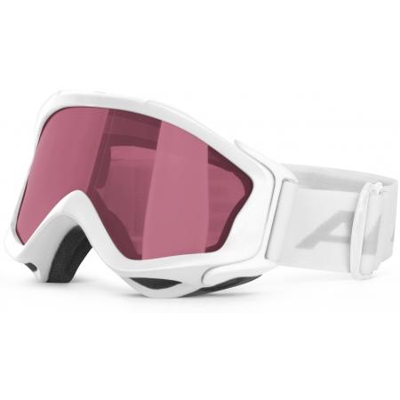 Lyžiarske okuliare - Arcore CLIPER 3b2367a3b63