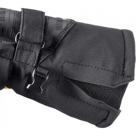Мъжки зимни ръкавици - Salomon GLOVES PROPELLER GTX M - 3