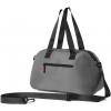 Dámska taška cez rameno - Aress VIOLA - 1