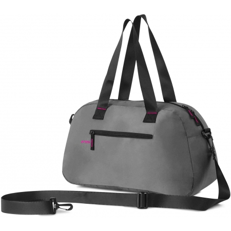 Dámská taška přes rameno - Aress VIOLA - 1