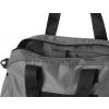 Dámska taška cez rameno - Aress VIOLA - 2