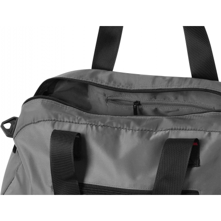 Dámská taška přes rameno - Aress VIOLA - 2