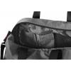 Dámská taška přes rameno - Aress VIOLA - 3
