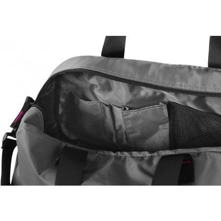 Dámska taška cez rameno - Aress VIOLA - 3