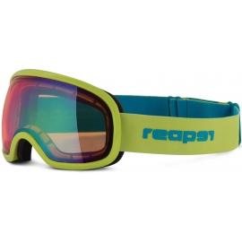 Reaper RUMBLE - Ski goggles