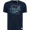Tricou de bărbați - O'Neill LM LOGO TYPE T-SHIRT - 5