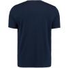 Tricou de bărbați - O'Neill LM LOGO TYPE T-SHIRT - 6