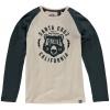 Chlapecké triko s douhým rukávem - O'Neill LB JACKS BASE L/SLV T-SHIRT - 7