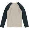 Chlapecké triko s douhým rukávem - O'Neill LB JACKS BASE L/SLV T-SHIRT - 8