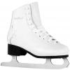 Dievčenské zimné korčule - Crowned LUXURY JR - 1