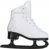 Dievčenské zimné korčule - Crowned LUXURY JR - 4